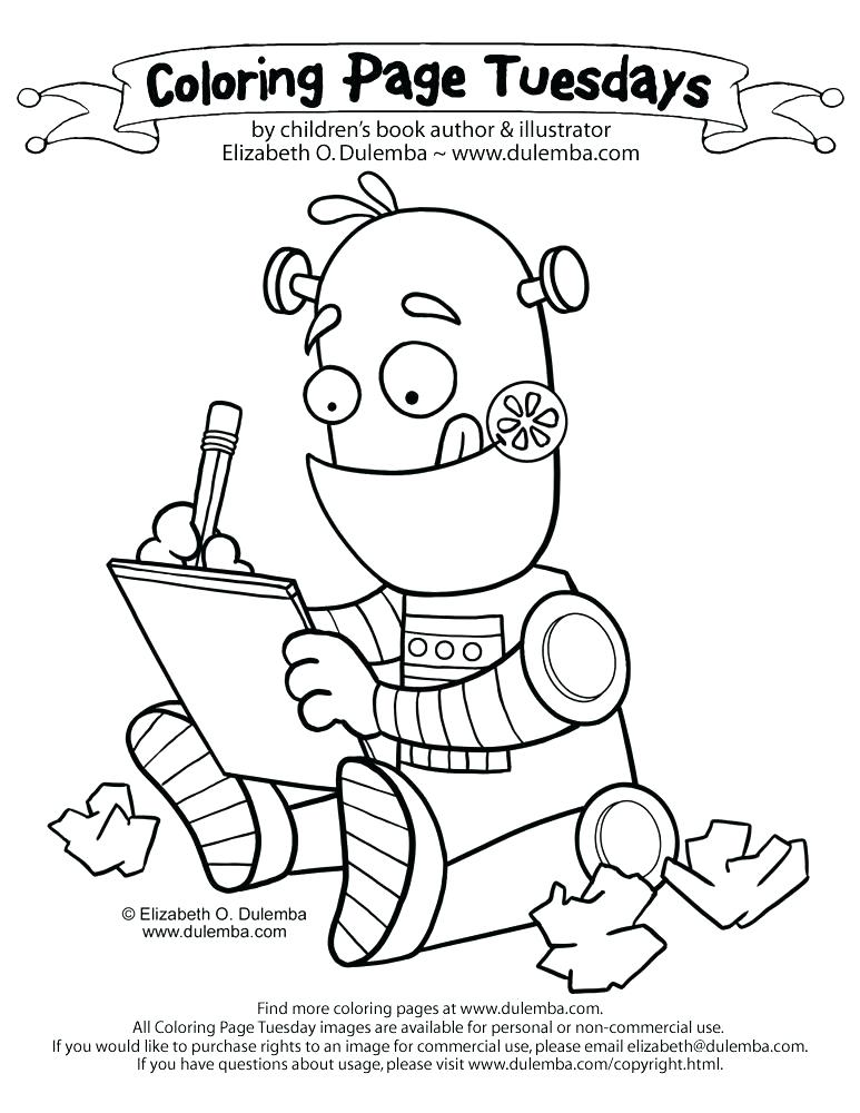 773x1000 Kissing Hand Coloring Pages Raccoon Coloring Page Raccoon Head