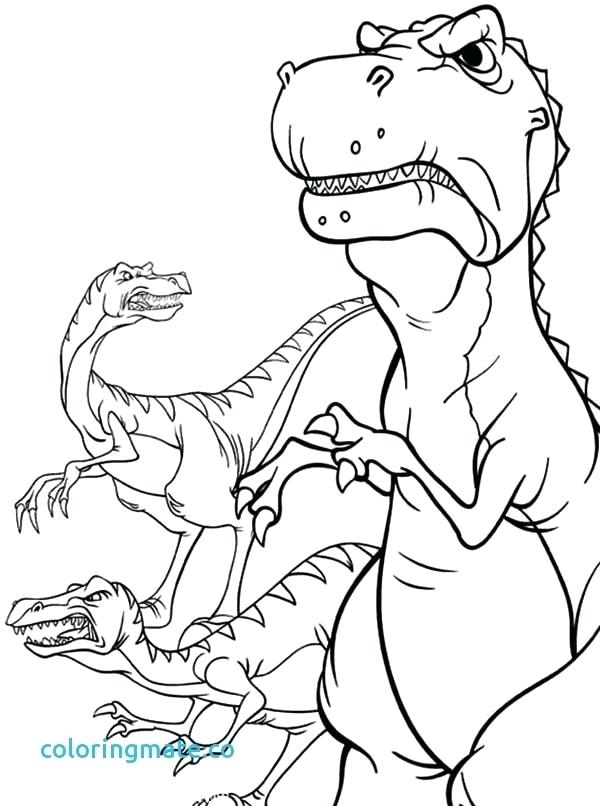 600x806 Land Before Time Coloring Pages Land Before Time Coloring Pages
