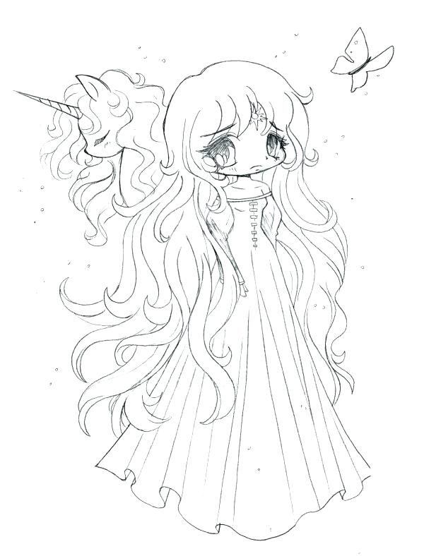 600x788 The Last Unicorn Coloring Pages The Last Unicorn Coloring Pages