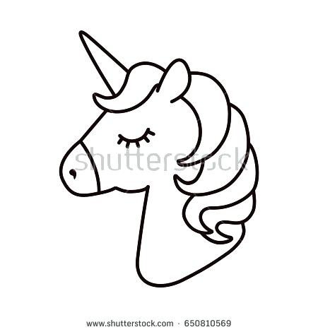 450x470 Coloring The Last Unicorn Coloring Pages When No Generic Will Do