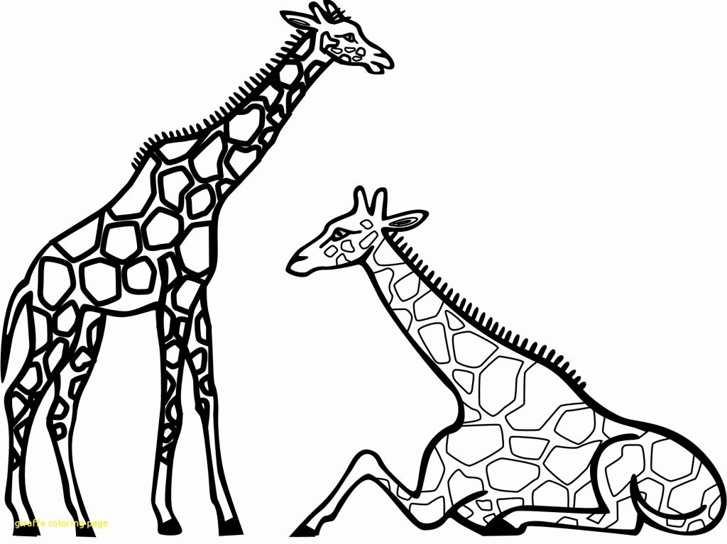 1024x767 The Last Unicorn Coloring Pages Coloring Page
