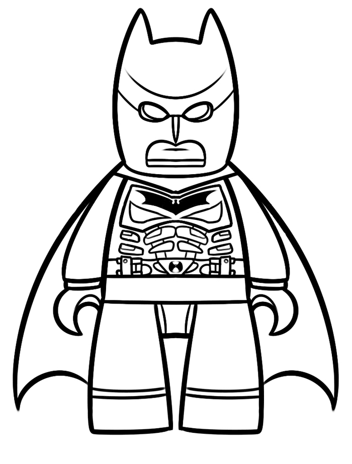700x922 Lego Movie Coloring Pages Elegant Lego Movie Coloring Pages Batman