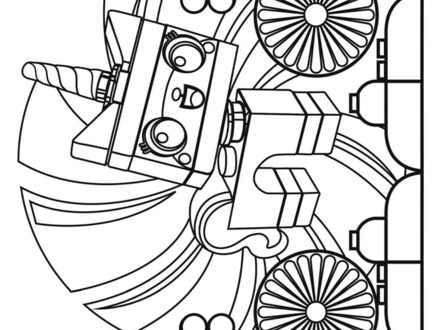 440x330 Movie Coloring Pages, Trolls Movie Coloring Pages Best Coloring