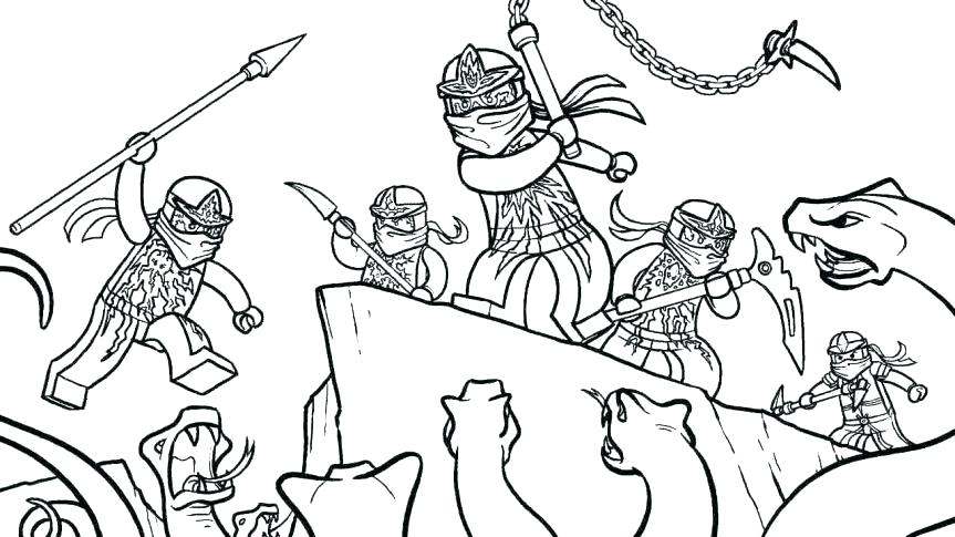 863x485 The Lego Movie Coloring Pages Movie Coloring Pages Best The Batman