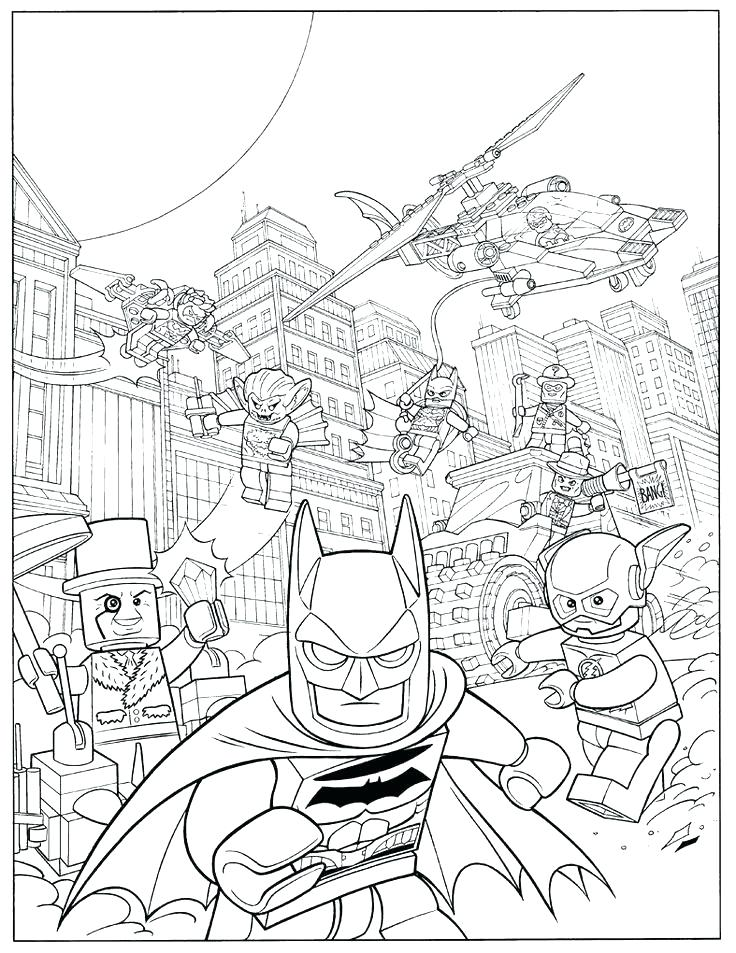 736x953 The Lego Movie Coloring Pages Movie Coloring Sheets Blog A Steeds