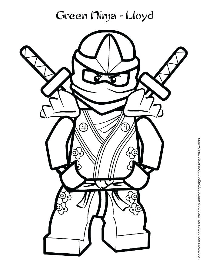 670x867 The Lego Movie Coloring Page Jgheraghty Site