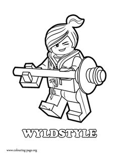 236x308 Coloring Page For Kids
