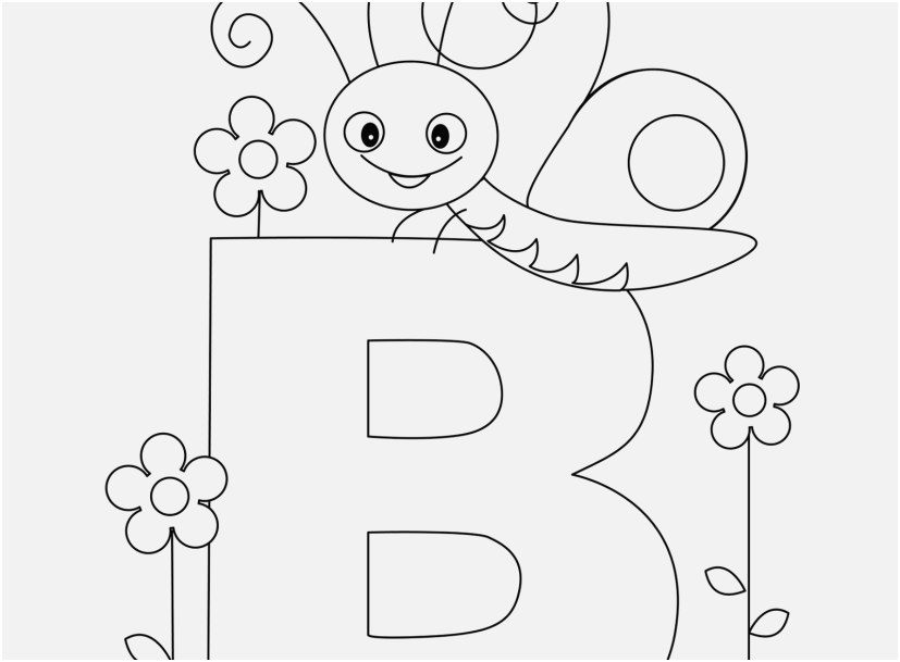 827x609 Free Printable Letter S Coloring Pages Stock Coloring Letter S