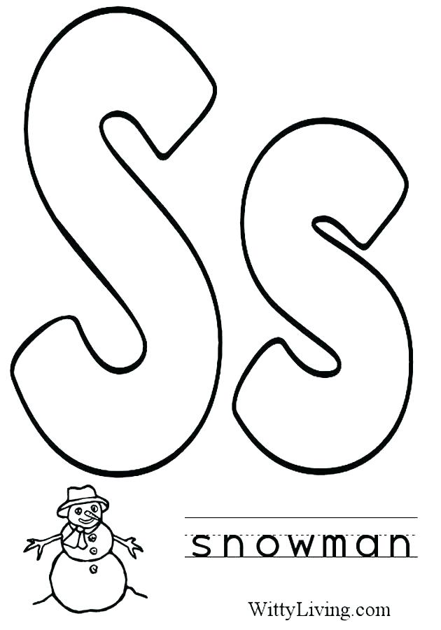 630x900 W Coloring Page Letter W Coloring Pages Best Of W Coloring Page