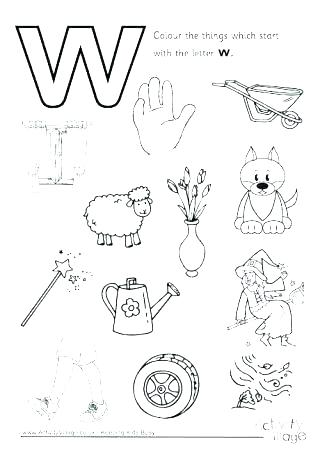 320x452 Letter T Coloring Pages T Coloring Pages Letter T Coloring Pages