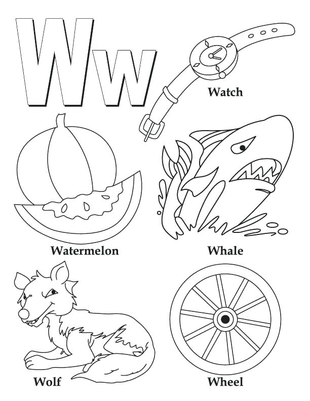 612x792 Letter V Coloring Pages Letter V Coloring Pages Luxury My A To Z