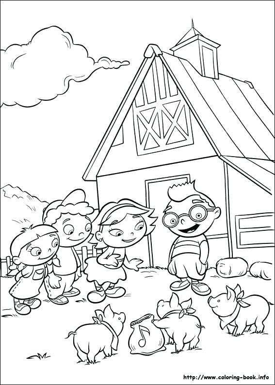567x794 The Lion Witch And Wardrobe Coloring Pages Lion