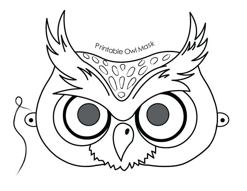 792x612 Pj Masks Coloring Pages Mask Free Printable For Kids