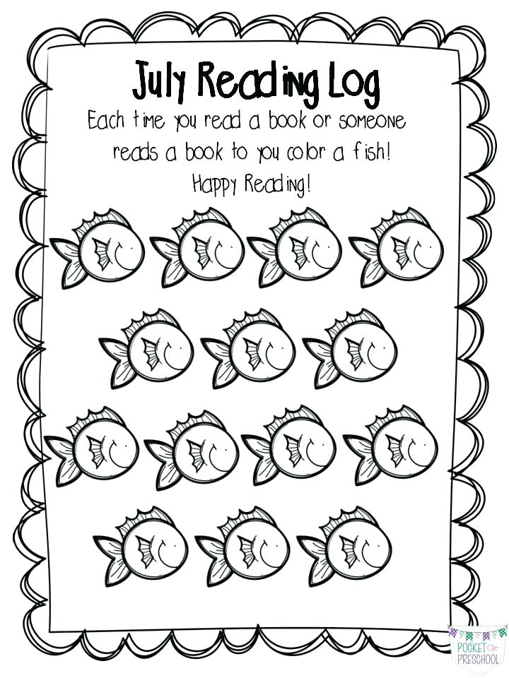 720x960 The Mitten Coloring Pages The Mitten Coloring Page The Mitten