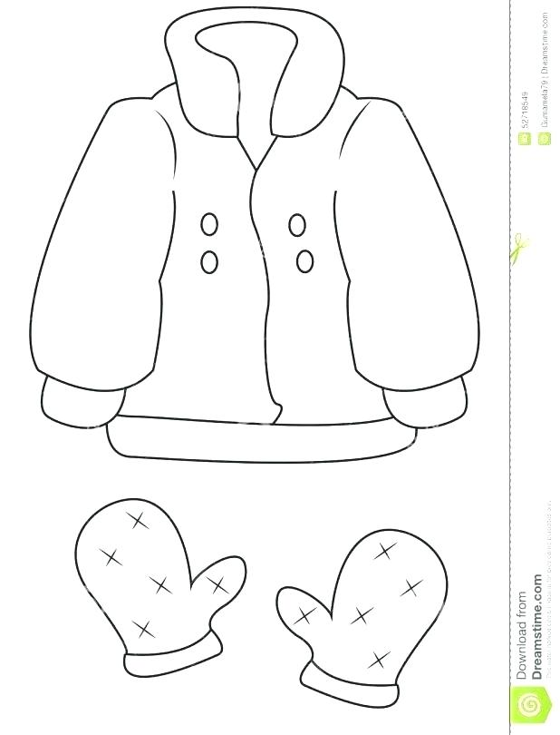 618x810 Mitten Coloring Pages The Mitten Coloring Pages Kids Coloring