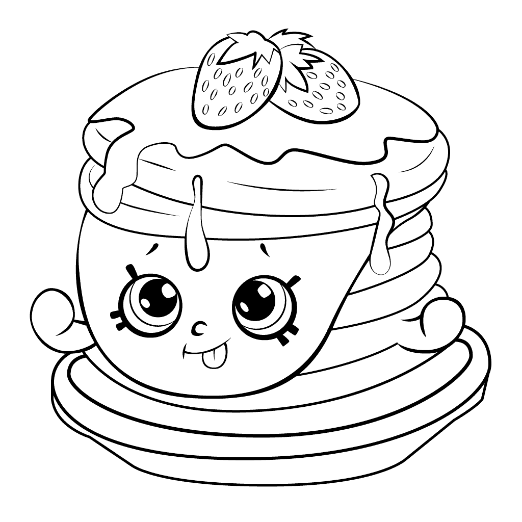 The Nut Job Coloring Pages