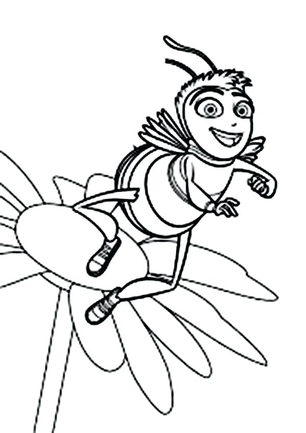 600x848 Movie Coloring Pages Cars Movie Coloring Pages To Print Coloring