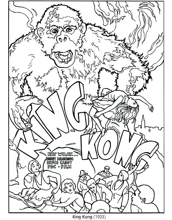 588x750 Movie Coloring Pages Spongebob Squarepants Movie Colouring Pages
