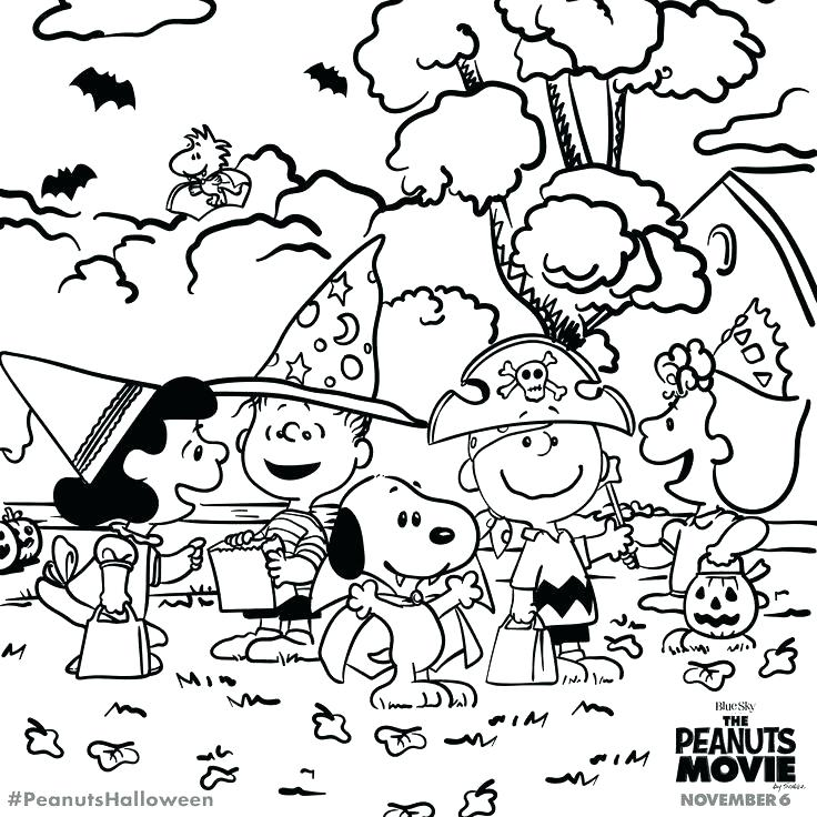 736x736 Peanuts Coloring Pages Peanuts Coloring Pages Charlie Brown