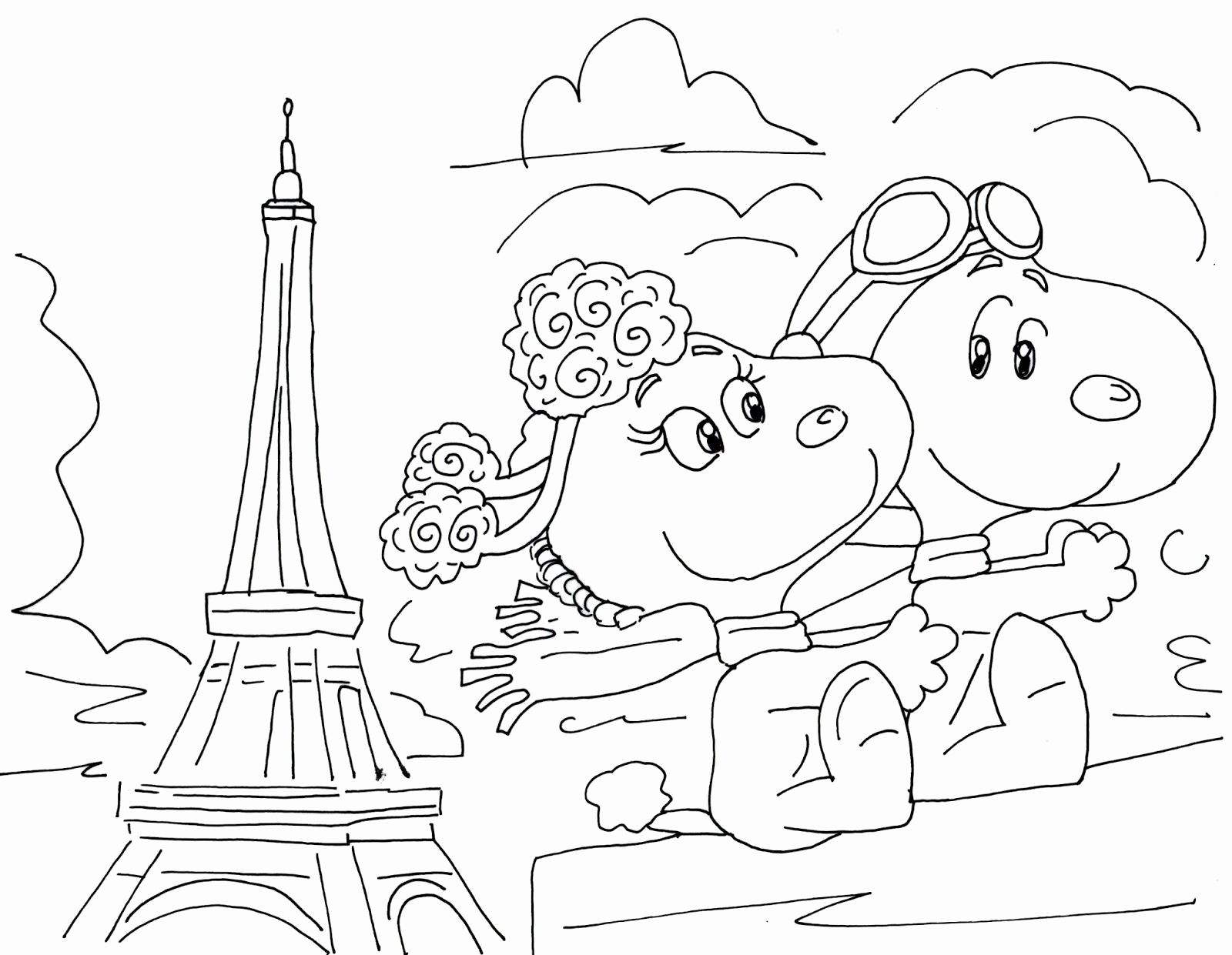 1600x1241 Peanuts Halloween Coloring Pages Awesome Charlie Brown Coloring