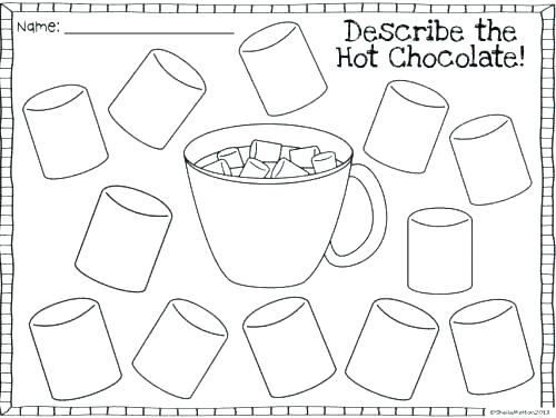 500x376 Polar Express Coloring Pages Polar Express Train Coloring Pages