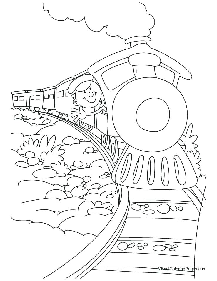 738x954 Potty Training Coloring Pages Inspirational Potty Training