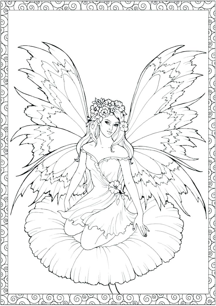 736x1042 Artist Coloring Pages Famous Art Coloring Pages Artist Coloring