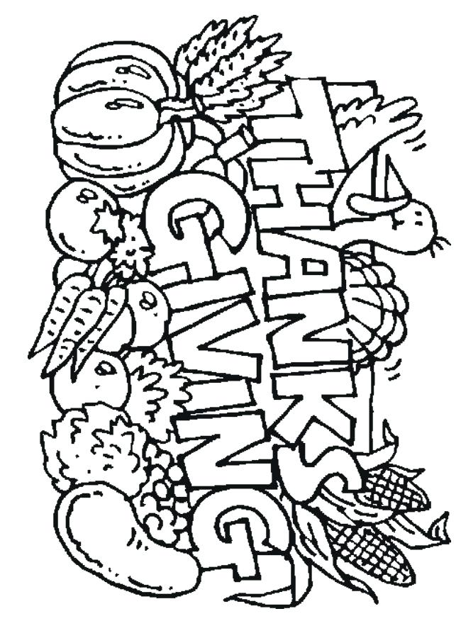 650x900 Snowy Day Coloring Page Snow Day Coloring Page Cliffords First