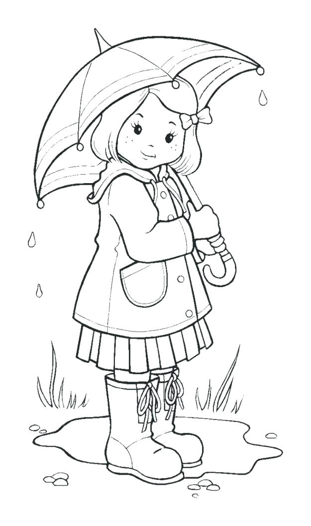 625x1057 Snowy Day Coloring Page Snowy Day Coloring Page Coloring Snowy Day