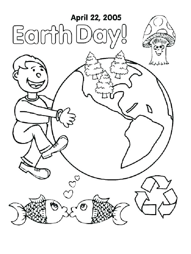 750x1000 S First Snow Day Coloring Pages Coloring Page Snowy Day Coloring