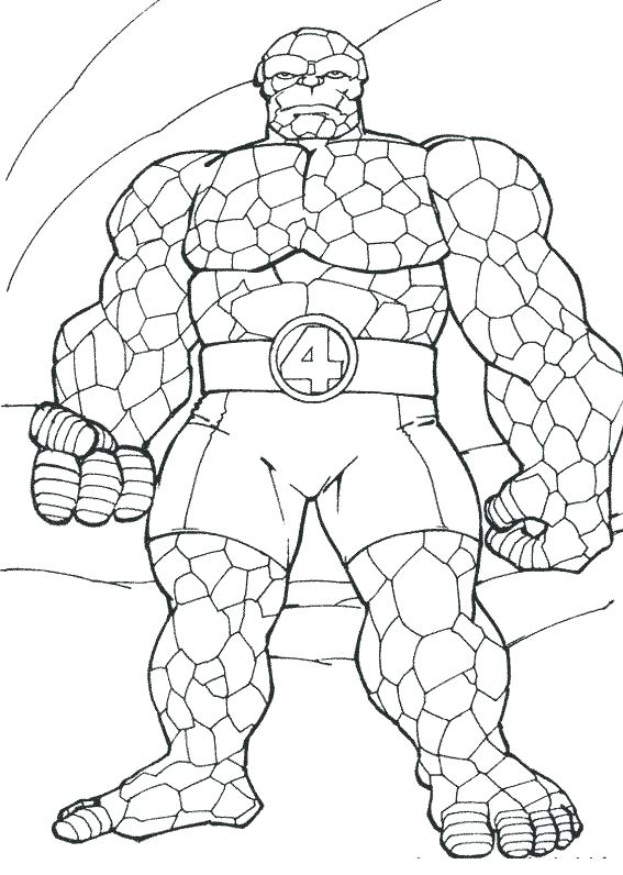 567x796 Marvel Coloring Pages Marvel Coloring Pages As Printable Coloring