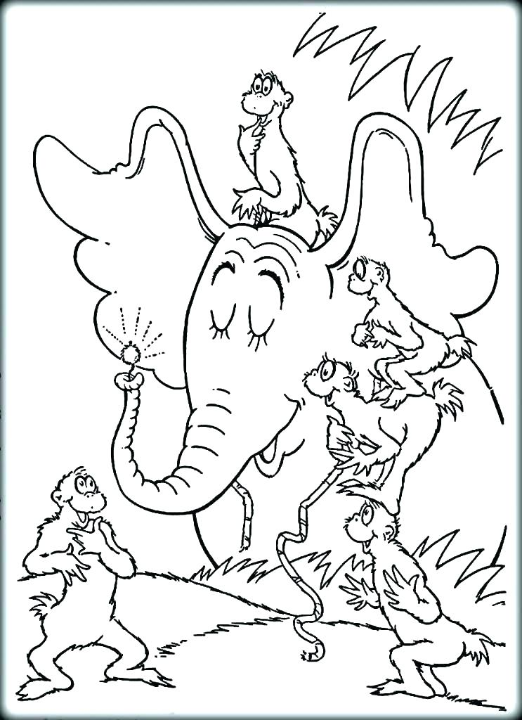743x1024 Thing And Thing Coloring Pages Coloring Books In Addition