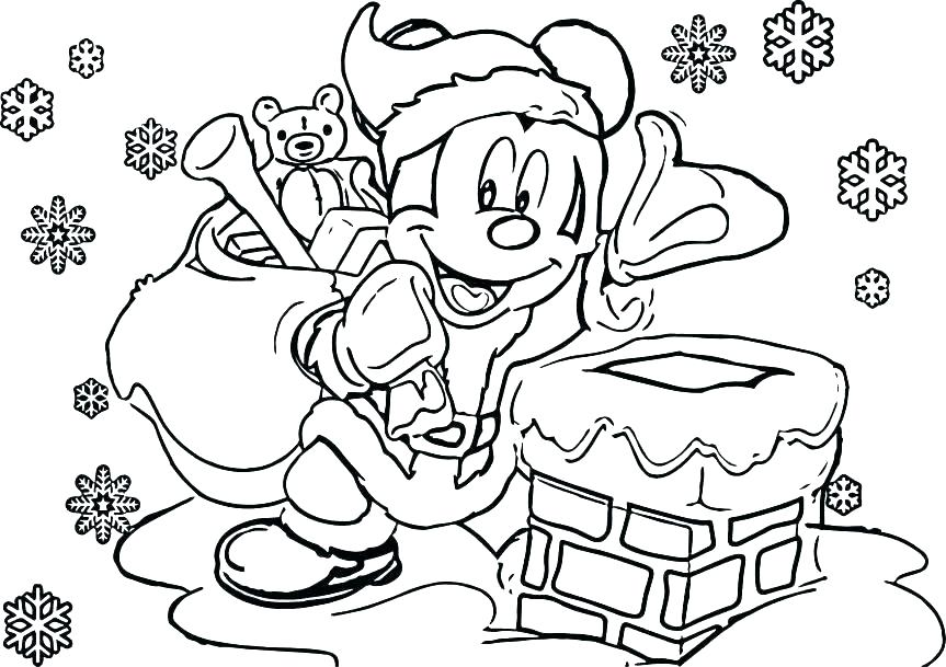 863x609 Hungry Caterpillar Coloring Pages The Very Hungry Caterpillar