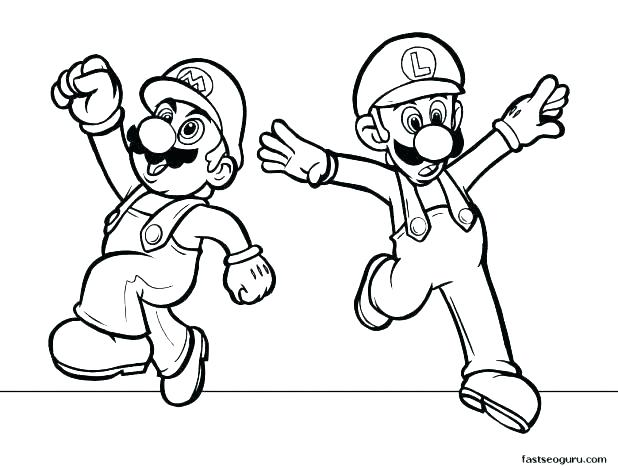 618x466 Wiggles Coloring Page The Wiggles Coloring Pages Full Size