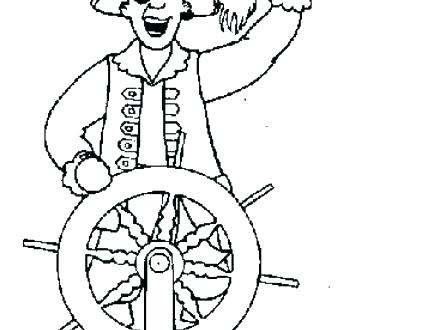440x330 Wiggles Coloring Page The Wiggles Coloring Pages The Wiggles