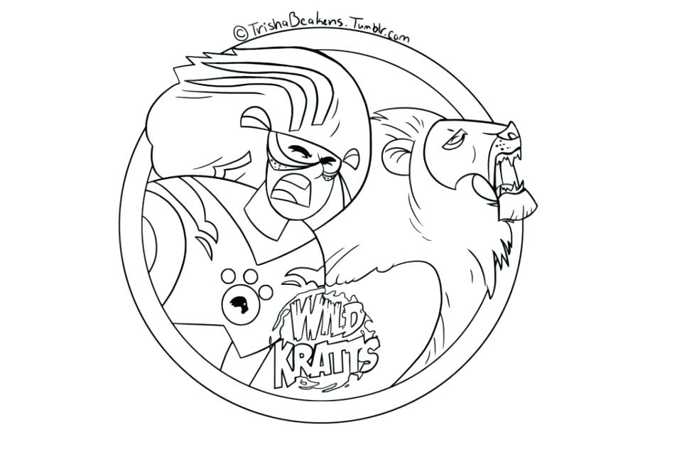 960x639 Wild Coloring Pages Online Kids Coloring Get This Wild Wild