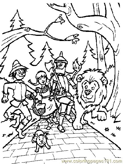 432x576 Best Lisa K Images On Embroidery, Coloring Pages