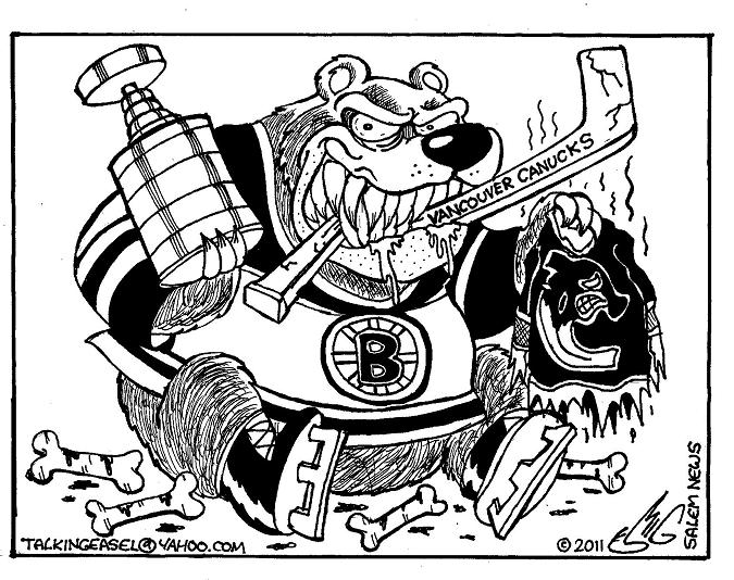 675x534 Boston Bruins Coloring Pages Pictures Of Boston Bruins Logo