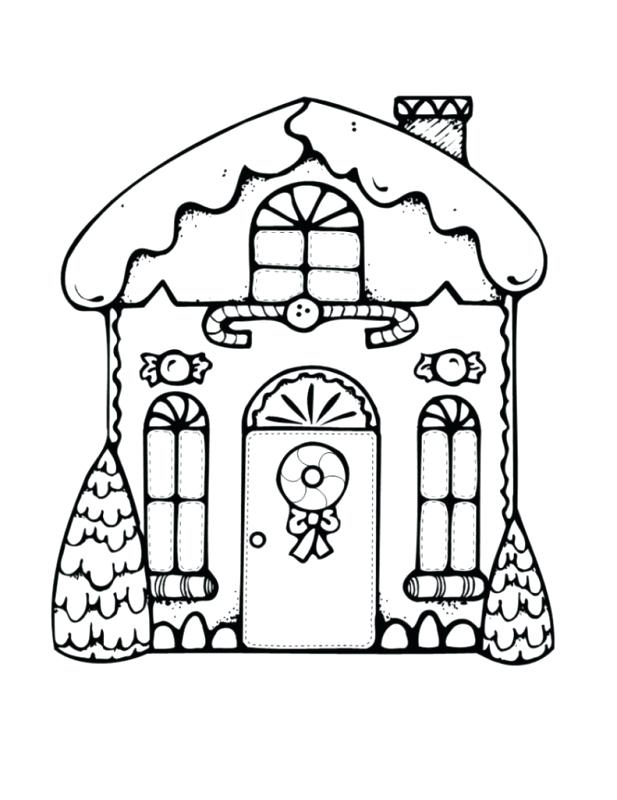 617x800 Cool Coloring Pages For Older Kids Coloring Pages For Older Kids