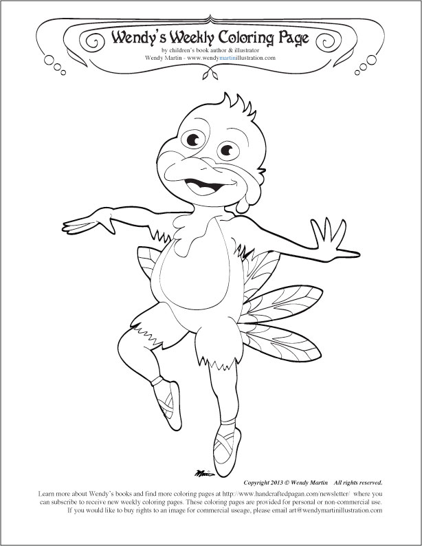 614x794 Dancing Turkey Coloring Pages