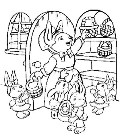 418x482 March Millicent Mouse's Blog