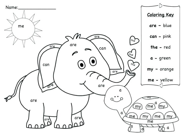 720x540 Live Laugh Love Coloring Pages Word Coloring Sheets Ght Word