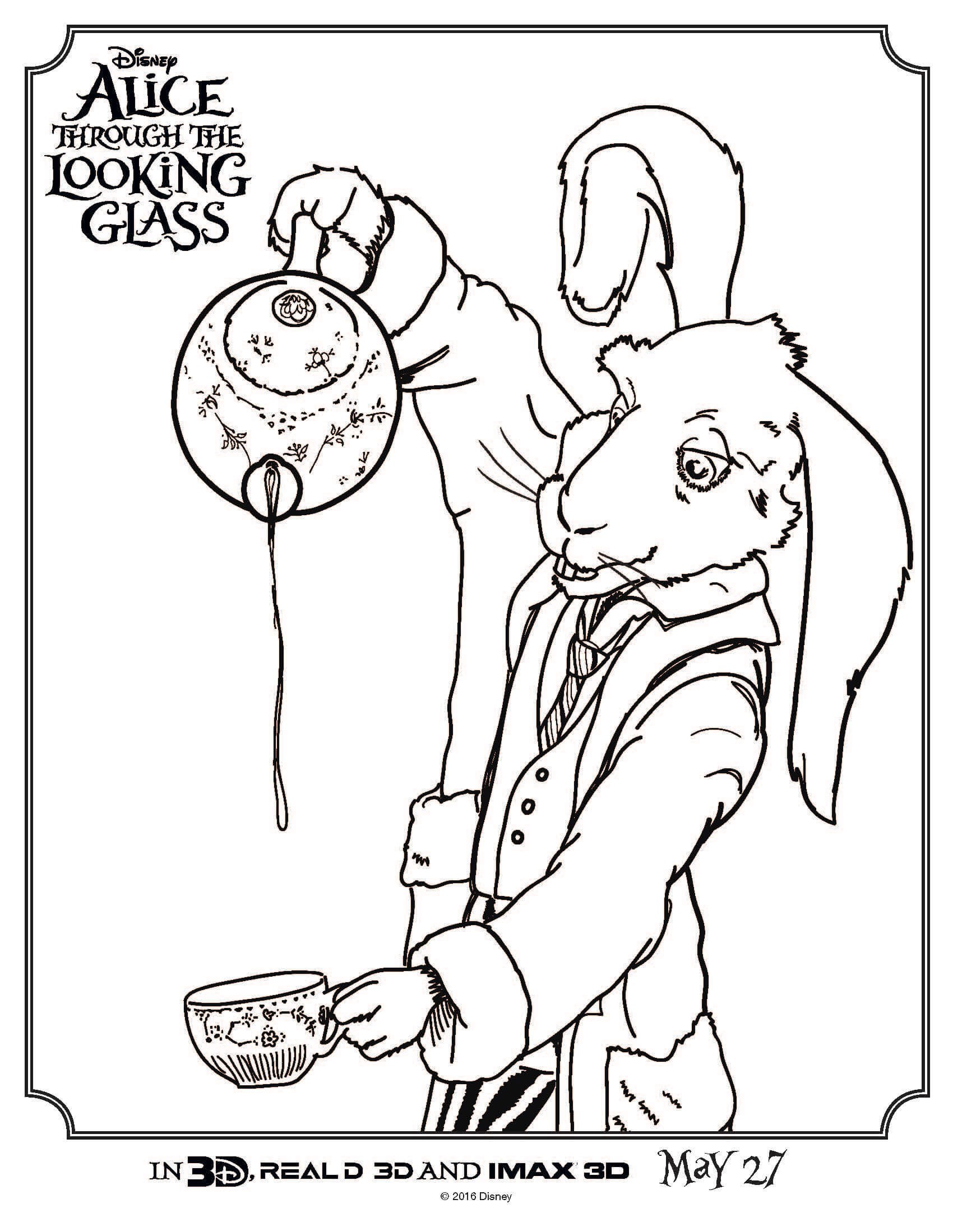 1700x2200 Excellent Willy Wonka Coloring Pages Mighty Delighty Party