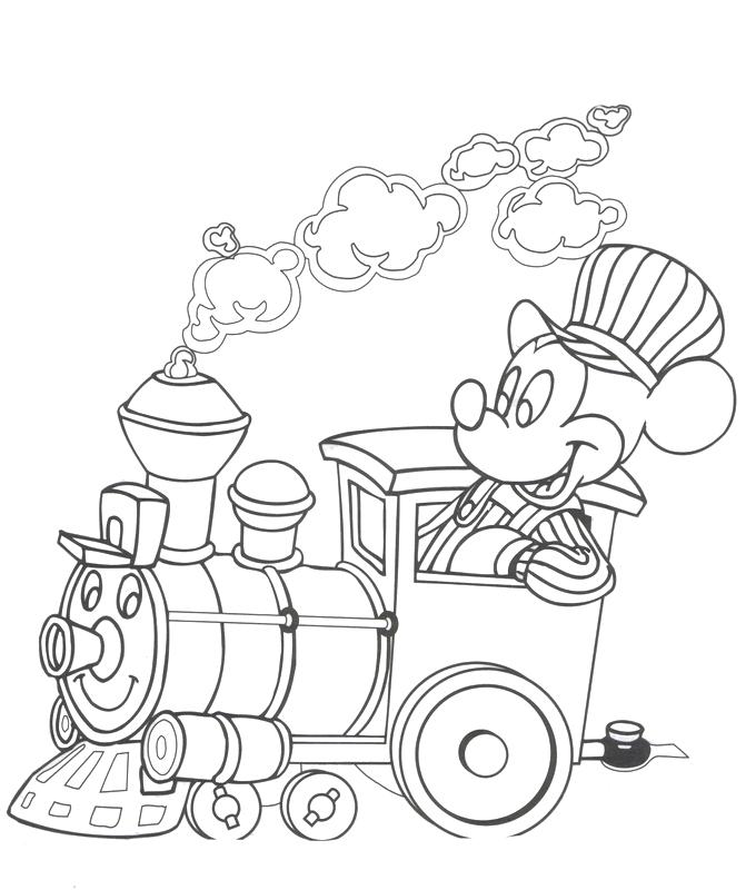 671x800 Disneyland Coloring Page Free Coloring Pages To Print For Kids