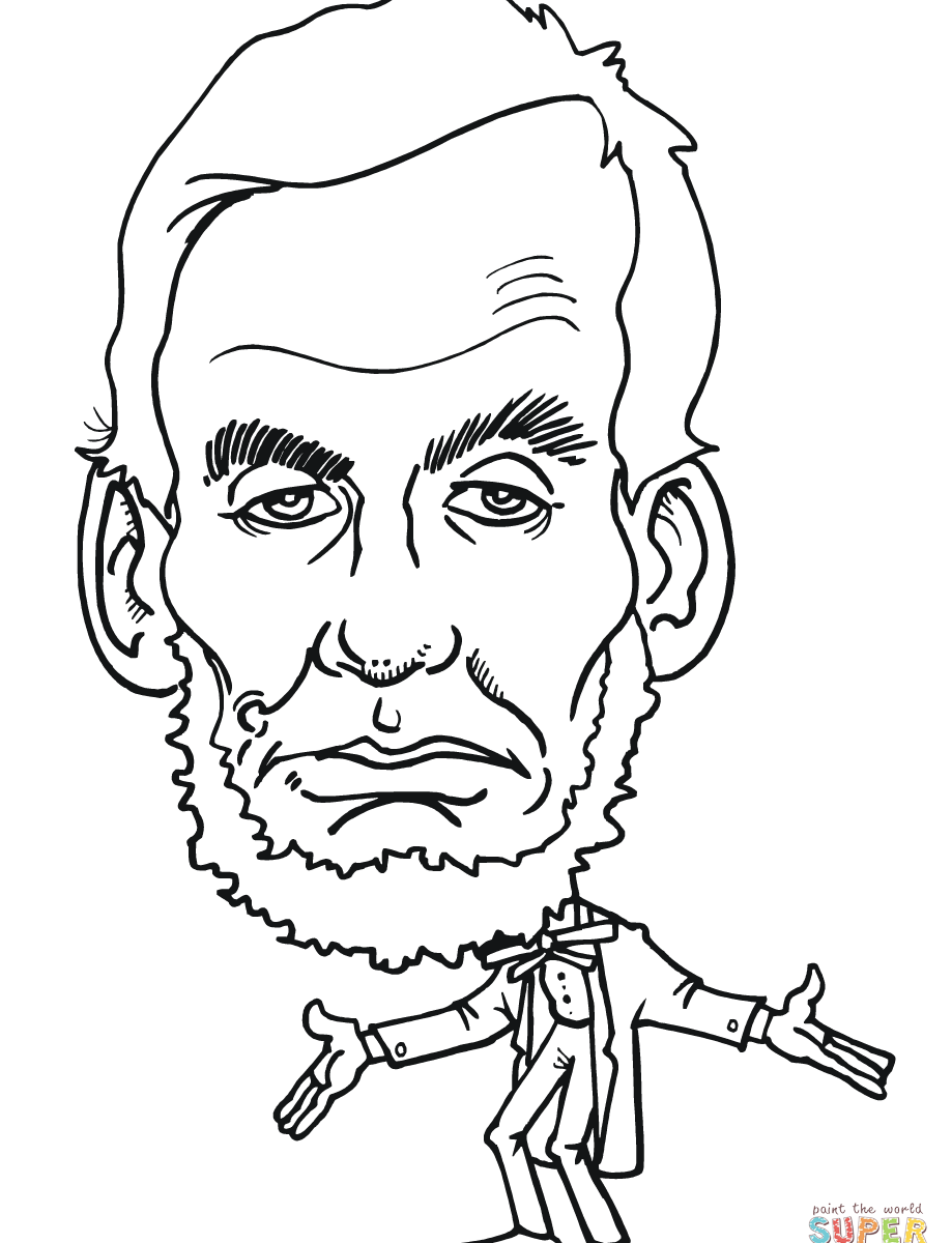 919x1200 Fantastic Franklin Roosevelt Coloring Pages Forids