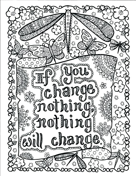 Therapeutic Coloring Pages at GetDrawings.com | Free for personal ...