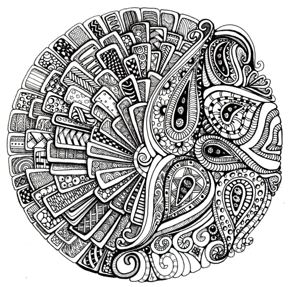 1006x1000 Therapy Coloring Pages Give The Best Coloring Pages