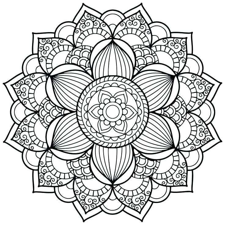 Therapeutic Coloring Pages - Coloringnori - Coloring Pages For Kids