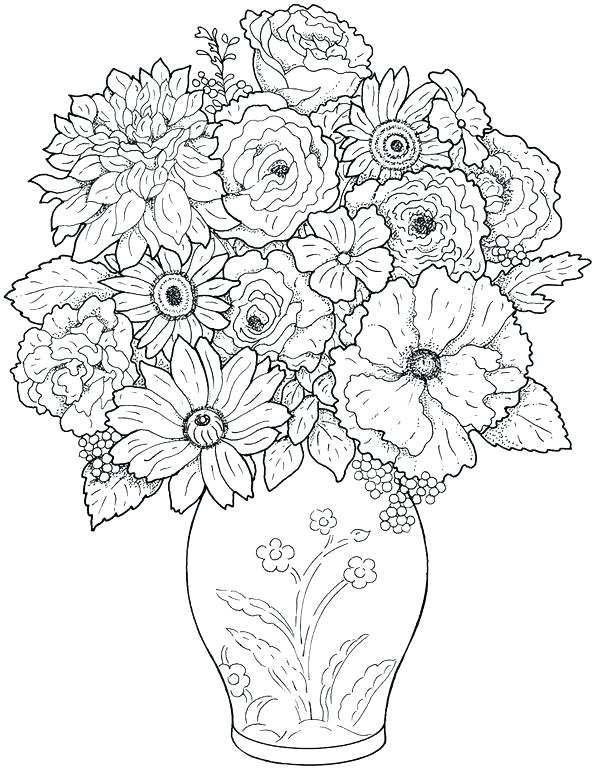 Therapy Coloring Pages Printable At Getdrawings Com Free For