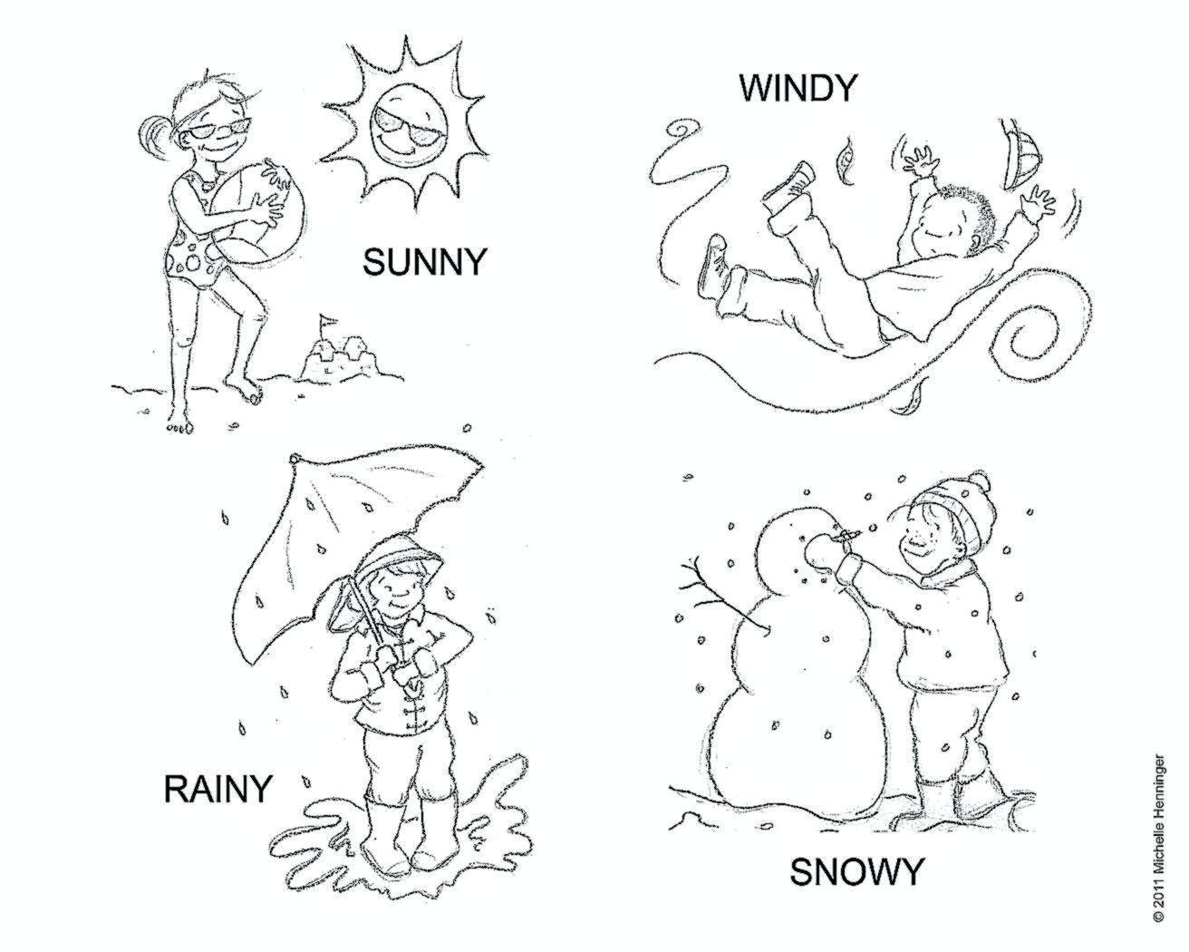 1312x1050 Printable Printable Weather Thermometer